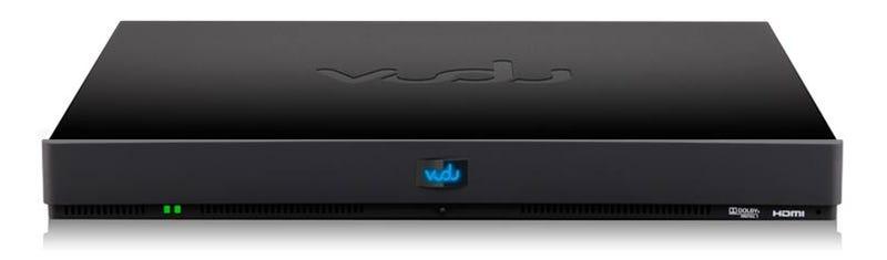 Illustration for article titled Vudu XL2: Internet Streaming Goes Rack Mounted