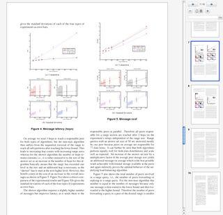Illustration for article titled Gmail Gets a Built-in PDF Reader, Lets You Avoid Acrobat Reader