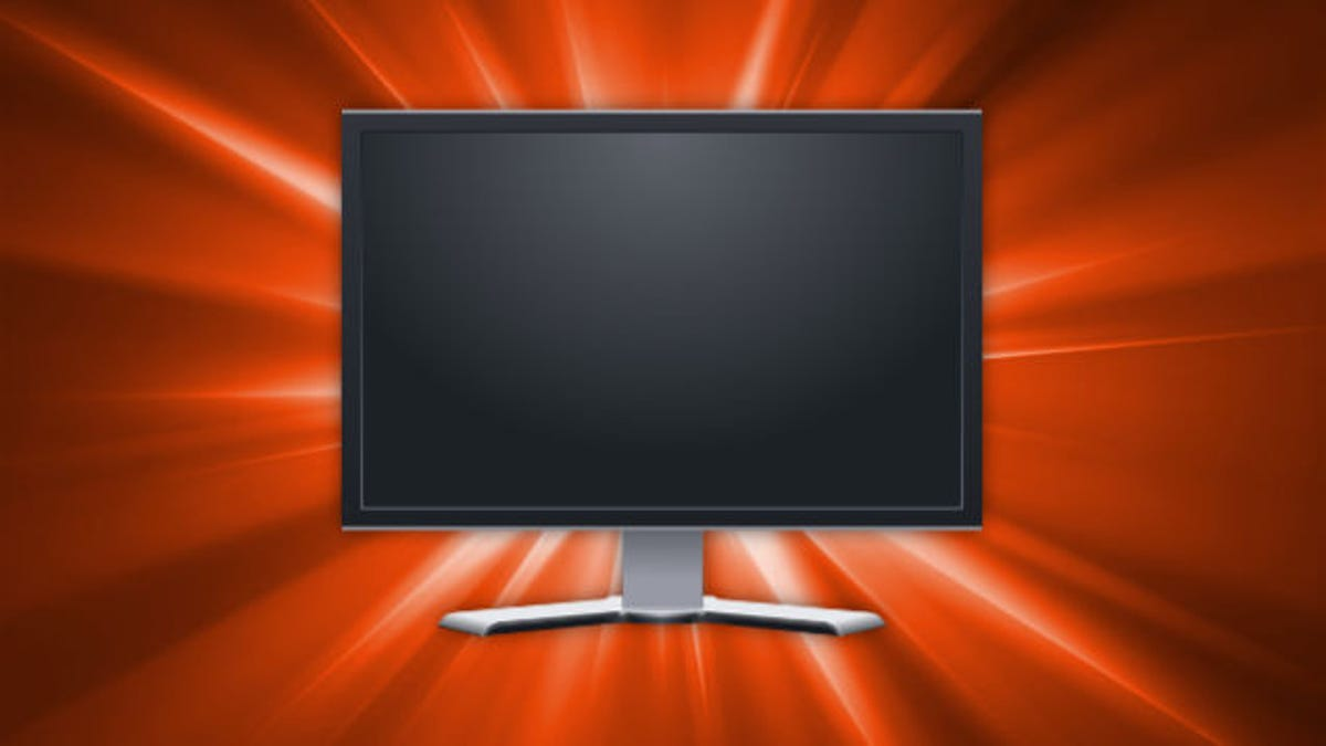 Top 10 Ways to Improve Your Monitor, the Screen You Stare at