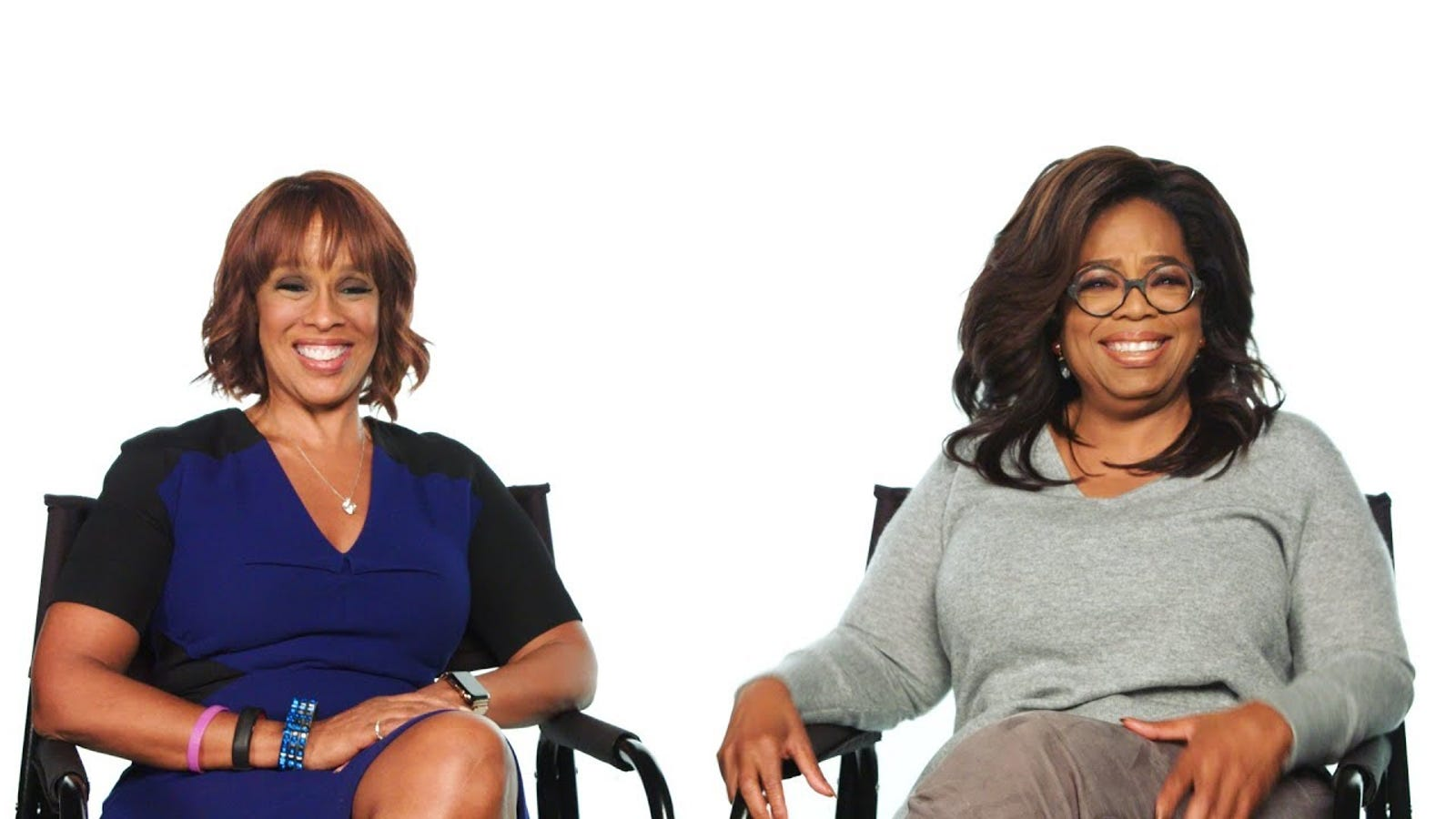 Oprah And Gayle Kick Off The Og Chronicles With Dating -3444