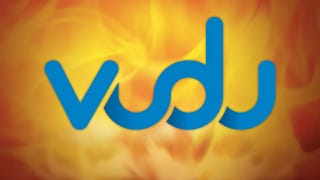 Illustration for article titled Video Streaming Service Vudu Reports Stolen Customer Information; Change Your Passwords Now