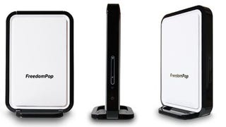 Illustration for article titled FreedomPop's New Router Hooks Up Your Home With Free, Wireless Broadband