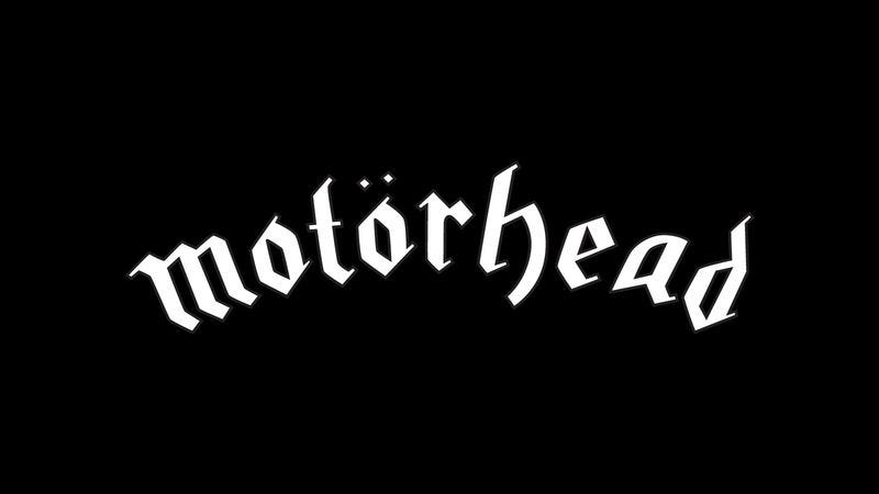 "Illustration for article titled Band member confirms, ""Motörhead is over, of course"""