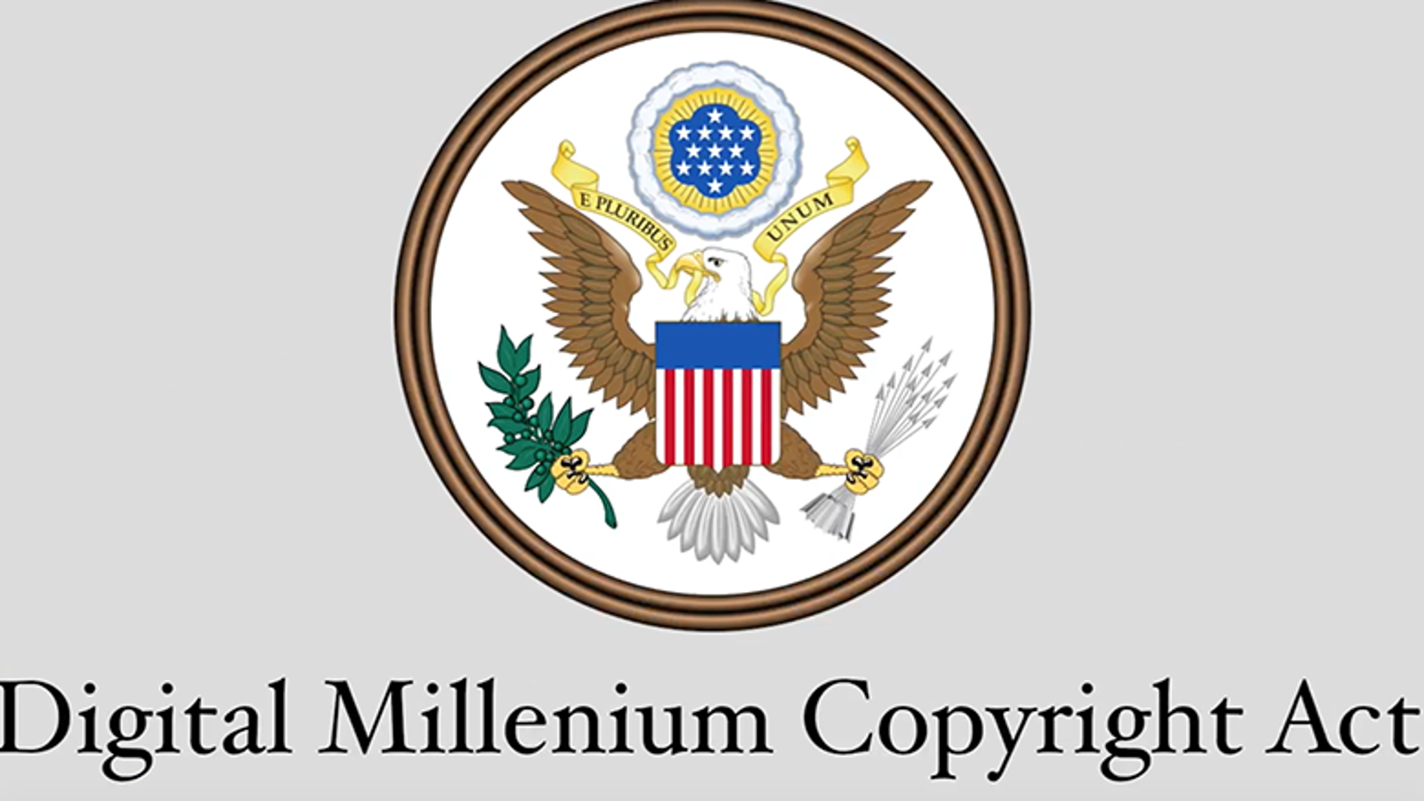 En los Estados Unidos es ilegal poseer o distribuir un número primo de más de 1.000 dígitos