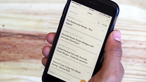 10 Tricks To Make Yourself An Instapaper Master