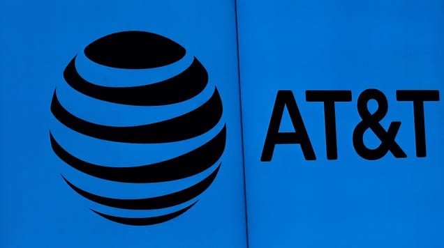 AT&T and Cricket Hit Back Against T-Mobile With Their Own $15 Data Plans