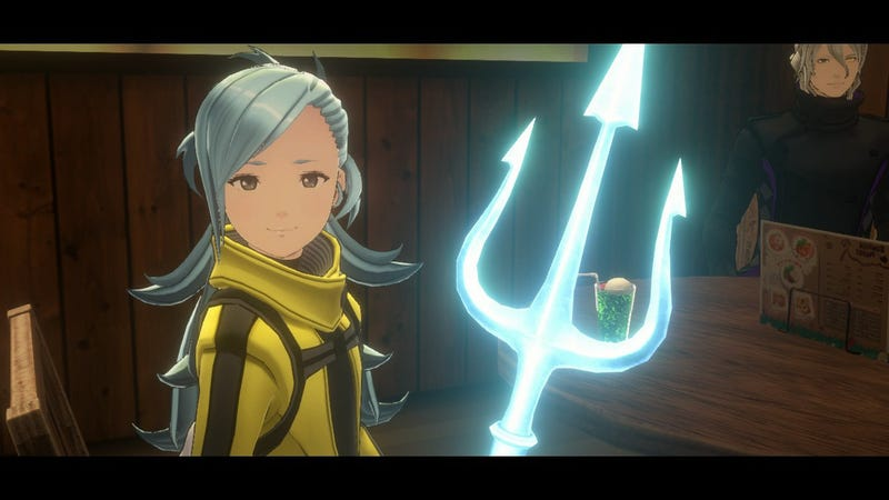 Zero Escape Director's New Game Is Another Twisty, Captivating Mystery