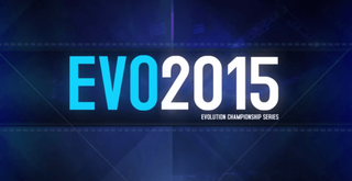 Illustration for article titled Viewer's Guide to EVO 2015