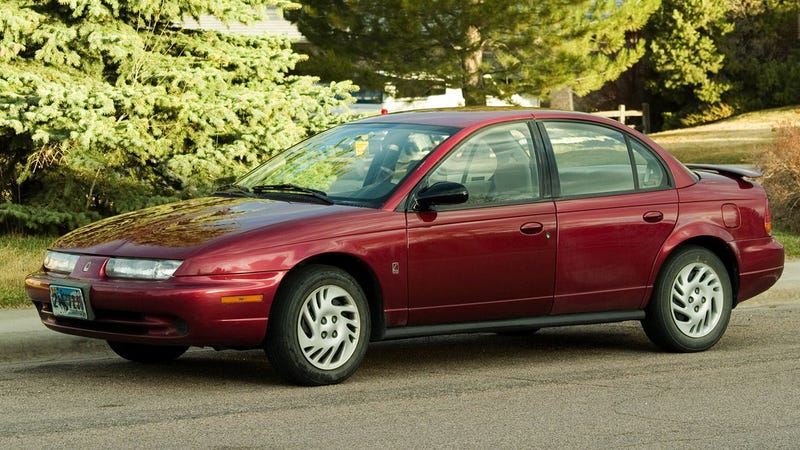 Ten Car Brands That Need To Come Back From The Dead