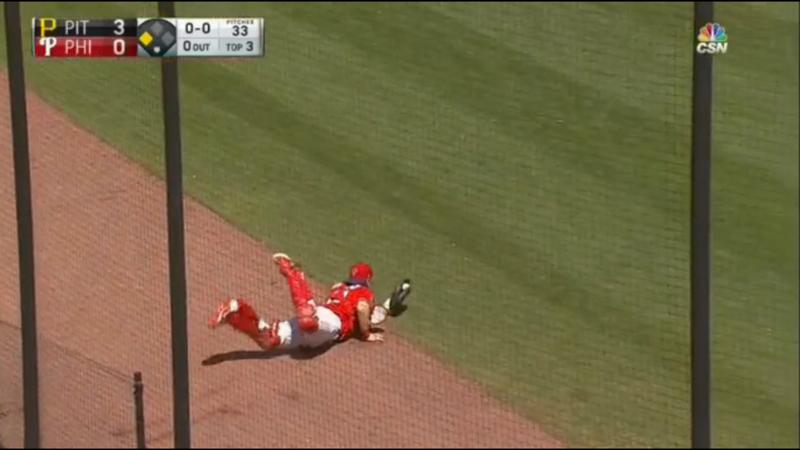 Via MLB.com