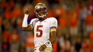Jameis WinstonStreeter Lecka/Getty Images