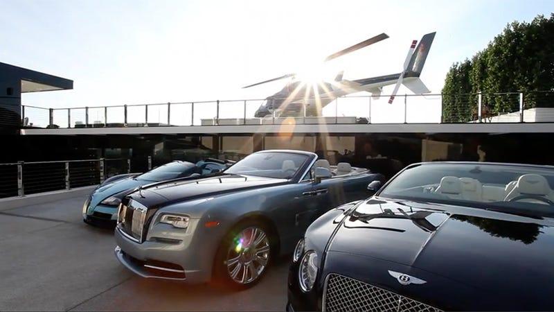 Club Car Dealer Bonita