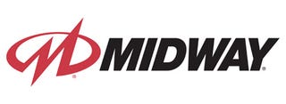 """Illustration for article titled Midway's E3 Lineup Is """"Powerful"""", Say Midway"""