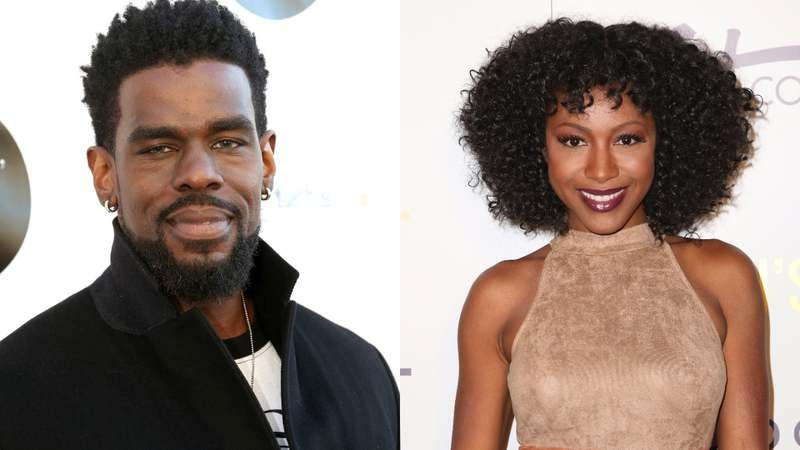 (Photo: Getty Images, Maury Phillips) / (Photo: Getty Images/WireImage, Tasia Wells)