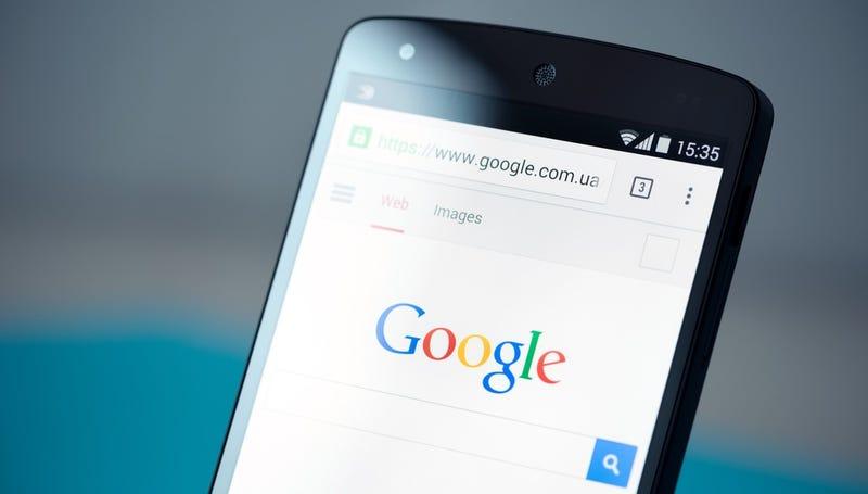 Illustration for article titled Android 6.0 Marshmallow esconde una genial función para traducir todo lo que escribes