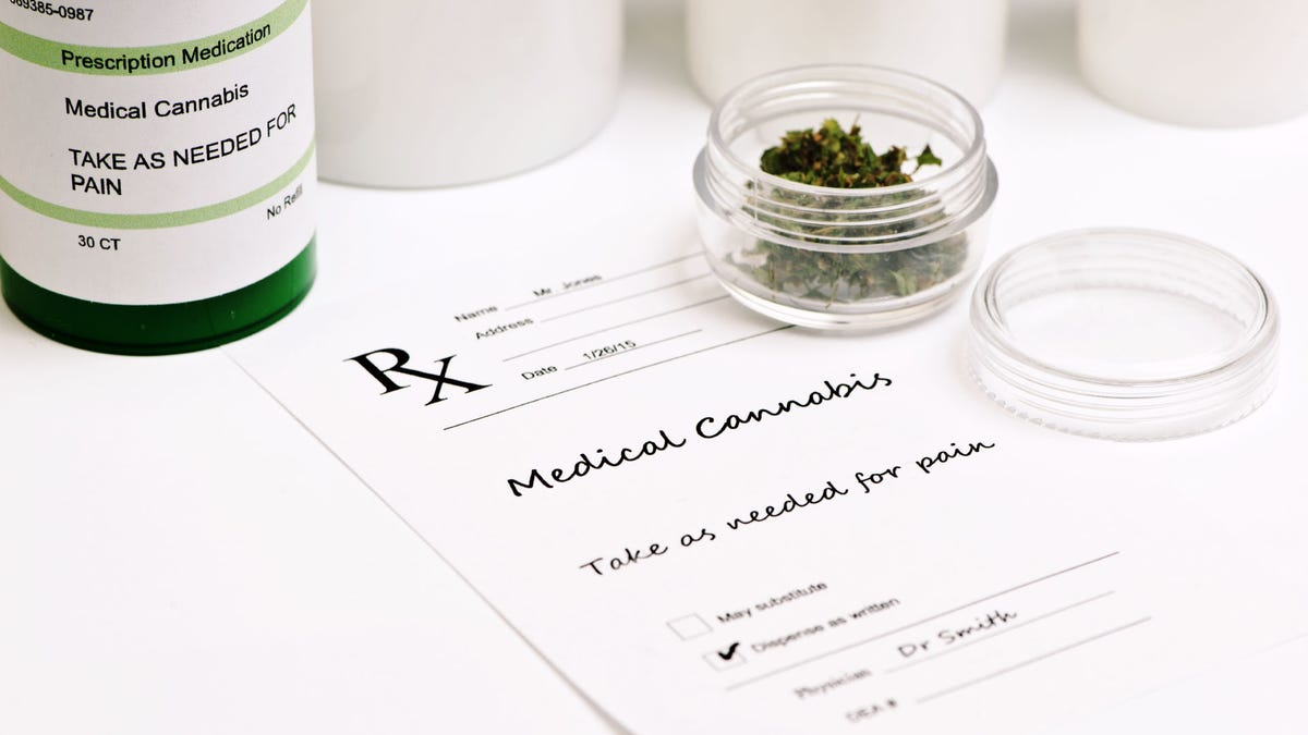 How to Choose and Buy the Right Kind of Medical Marijuana for You