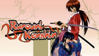 Illustration for article titled Retro Anime Review: Rurouni Kenshin - Episodes 1 - 28