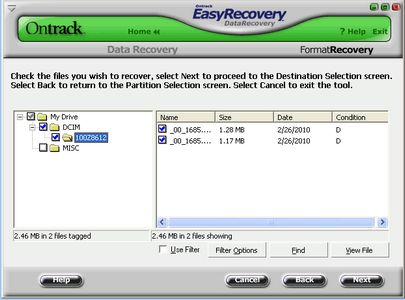 Leave No Trace: How to Completely Erase Your Hard Drives, SSDs and