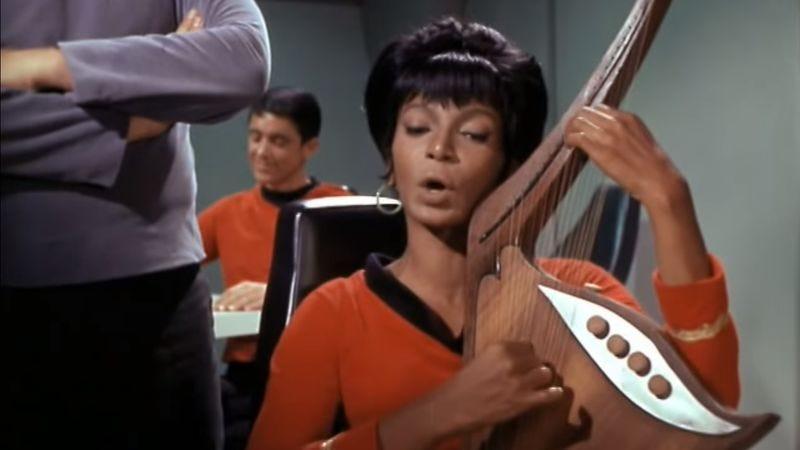 Star Trek (Screenshot: YouTube)
