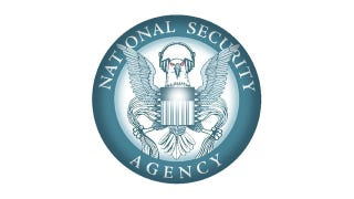 Illustration for article titled Debunking Eight Common Excuses for NSA Mass Surveillance