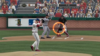 Illustration for article titled MLB 2K10 Demo Released to Xbox Live