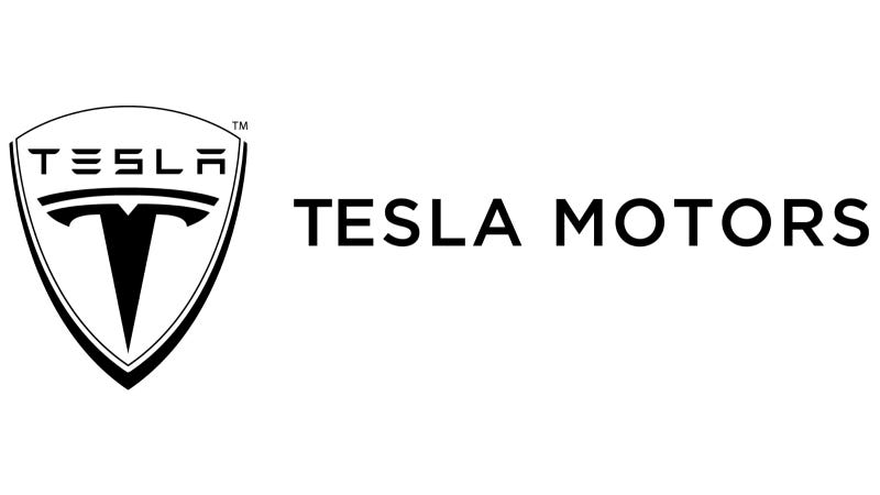 Illustration for article titled Tesla Hires Apple VP Doug Field To Lead Vehicle Programs