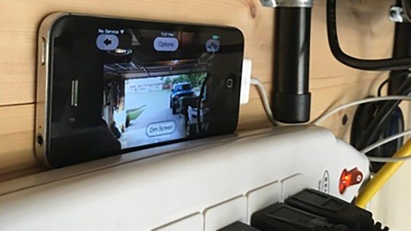 귀하의 집을 스마트 홈으로 만드는 11 가지 DIY 프로젝트
