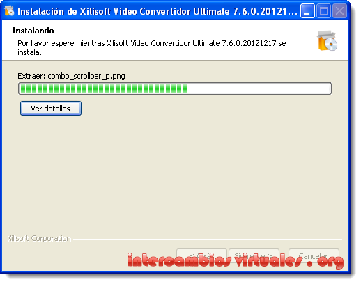 total video converter 3.70 keygen