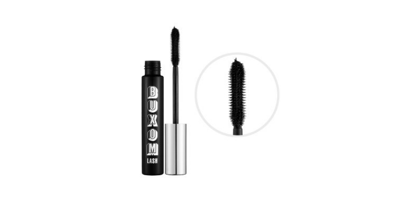 Illustration for article titled Here Is the Best Chunky-Ass Mascara for People With Otherwise Invisible Eyelashes