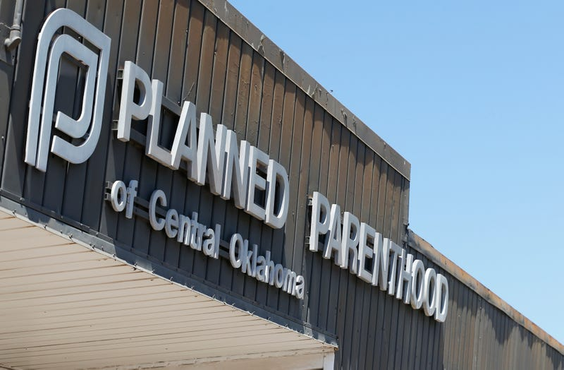 Illustration for article titled Planned Parenthood Hacked, Emails and Passwords Stolen