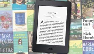 Illustration for article titled Ebook Reader Windows 8 Mobi