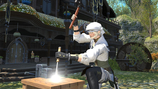 Square Enix Suspends <i>Final Fantasy XIV</i> Mac Sales, Offers Refunds