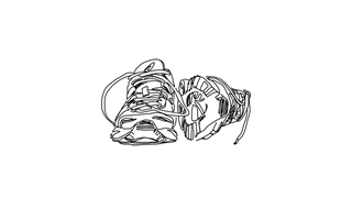 Illustration for article titled Forget Self-Improvement