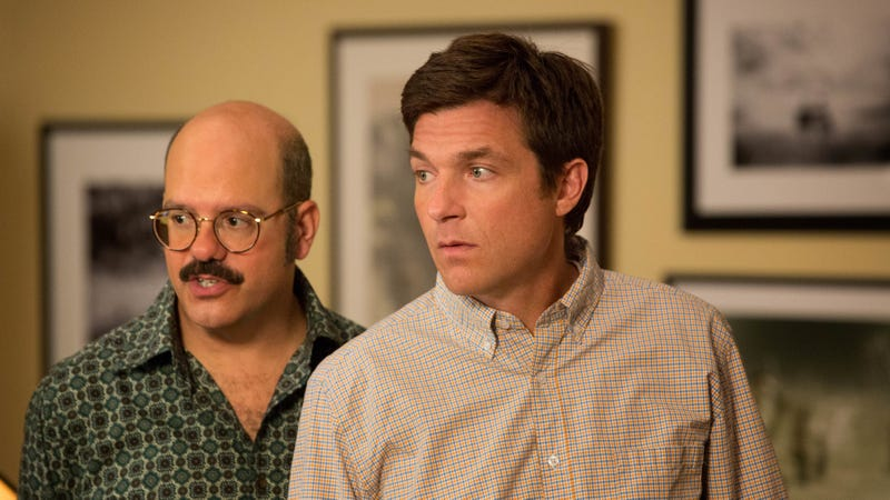 """Illustration for article titled Mitch Hurwitz announces """"remixed"""" version of Arrested Development's 4th season"""