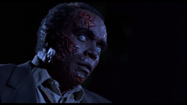 18 Black-led Horror Movies as Terrifying as  Candyman