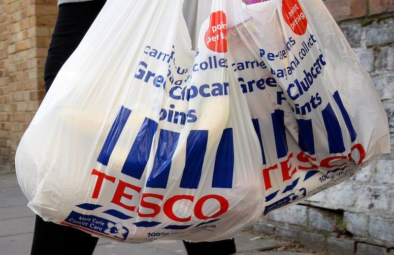 Illustration for article titled A kormány mégis támogatja a nagy boltok vasárnapi zárva tartását