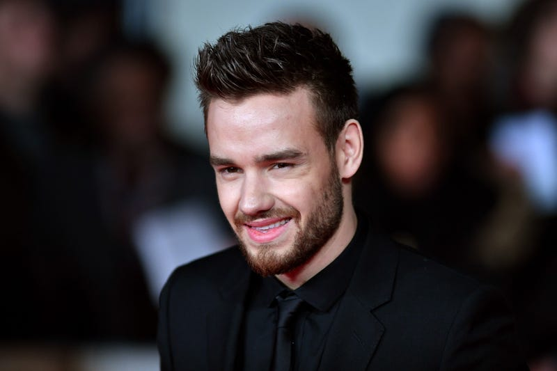 Liam Payne fans ecstatic as One Direction star teases new music