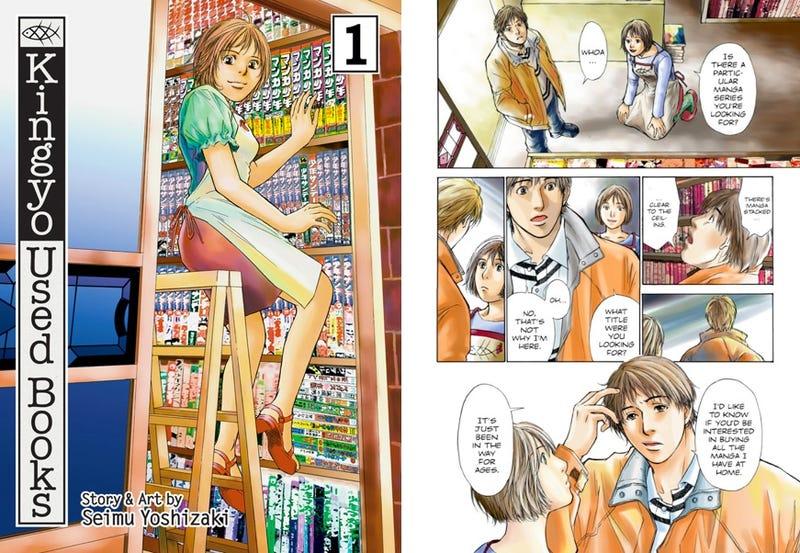 Creating a manga - traditional or digital?