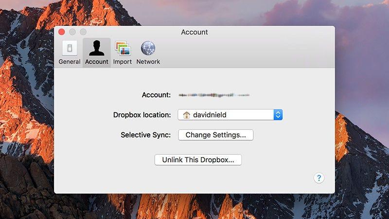 10 trucos para Dropbox