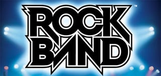 Illustration for article titled Rock Band Makers Harmonix Lays Off 39
