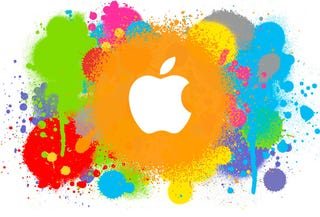 """Illustration for article titled Apple January 27th """"Come See Our Latest Creation"""" Event Confirmed"""