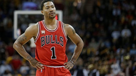 4056d653be35 Lawyer  Derrick Rose Said He Doesn t Know What Consent Means