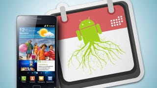 Illustration for article titled How to Root the Samsung Galaxy S II