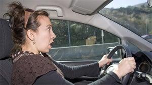 Illustration for article titled Women: Bad Drivers, Good Investors