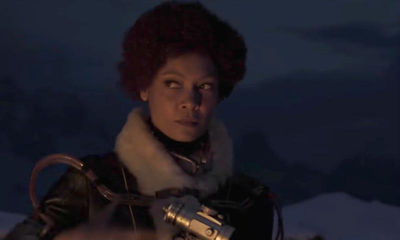 (Screenshot: Solo: A Star Wars Story trailer)