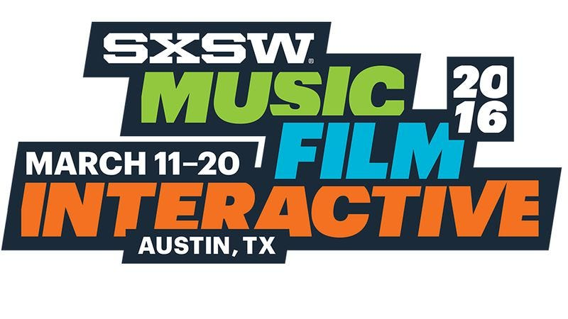 """Illustration for article titled SXSW says """"our bad,"""" announces online harassment summit"""