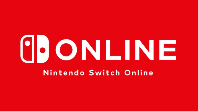 Illustration for article titled Todo lo que sabemos del nuevo servicio Online de Nintendo Switch