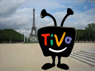 Illustration for article titled TiVo Does HD Photos with Picasa and Photobucket