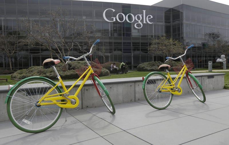 Illustration for article titled Google compra la empresa de inteligencia artificial DeepMind