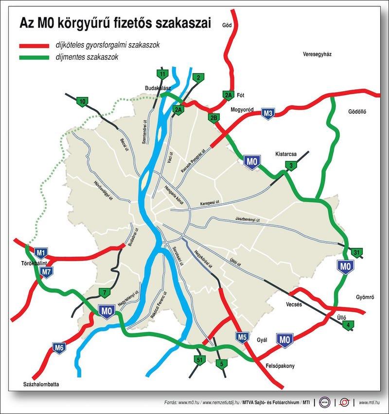 Illustration for article titled Az MTI megalkotta a magyar nemzeti lobogó új színdefinícióját
